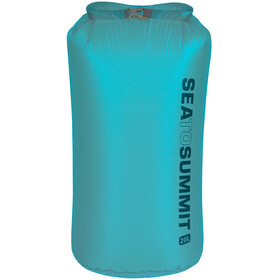 Sea to Summit Ultra-Sil Nano Kuivapussi 20l, blue